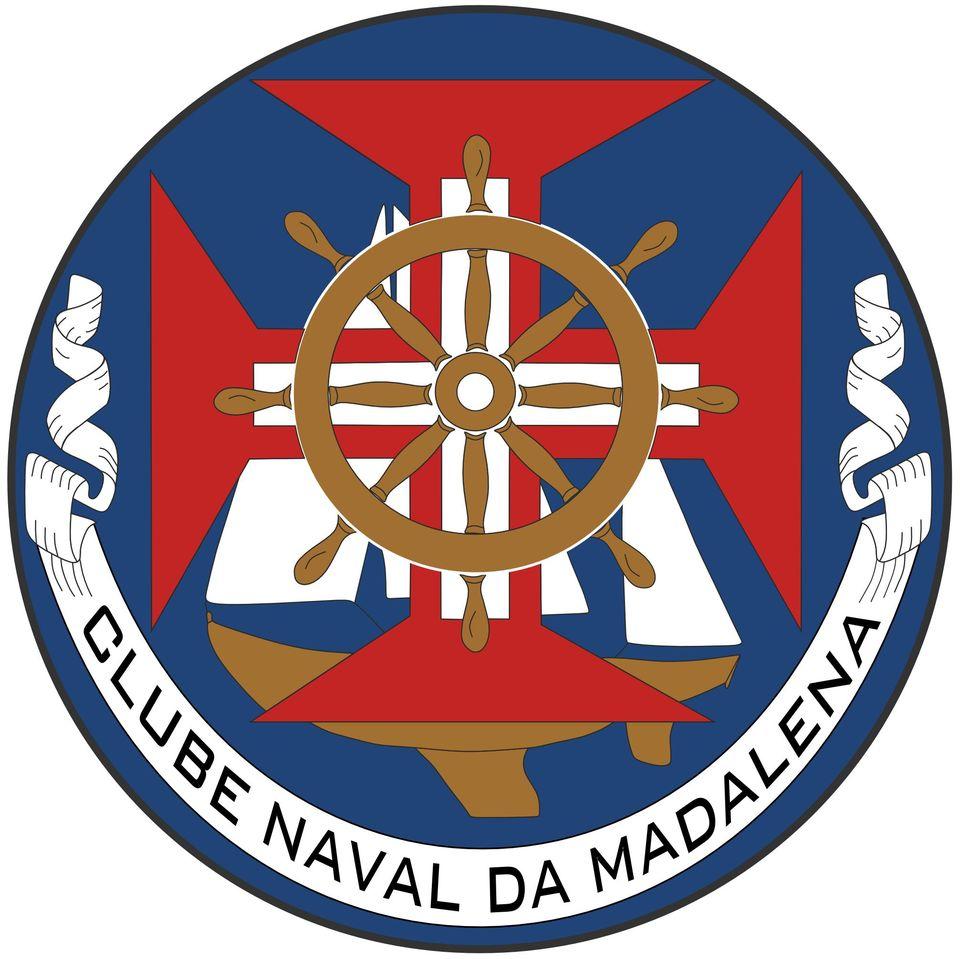 Clube Naval da Madalena