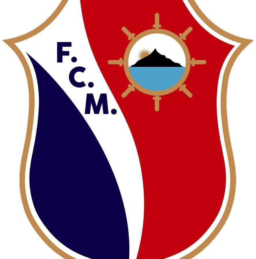 Futebol Clube da Madalena