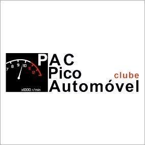Pico Automóvel Clube
