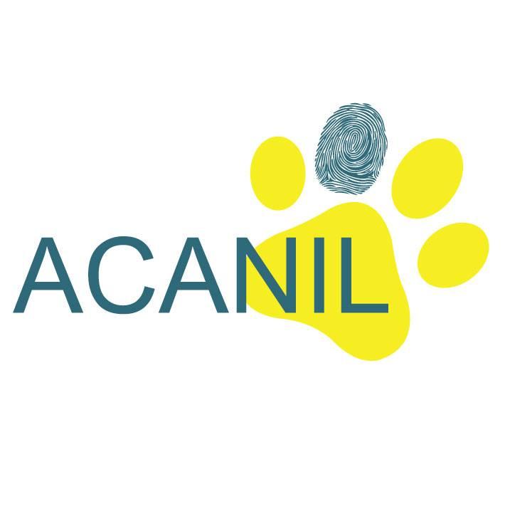 Acanil